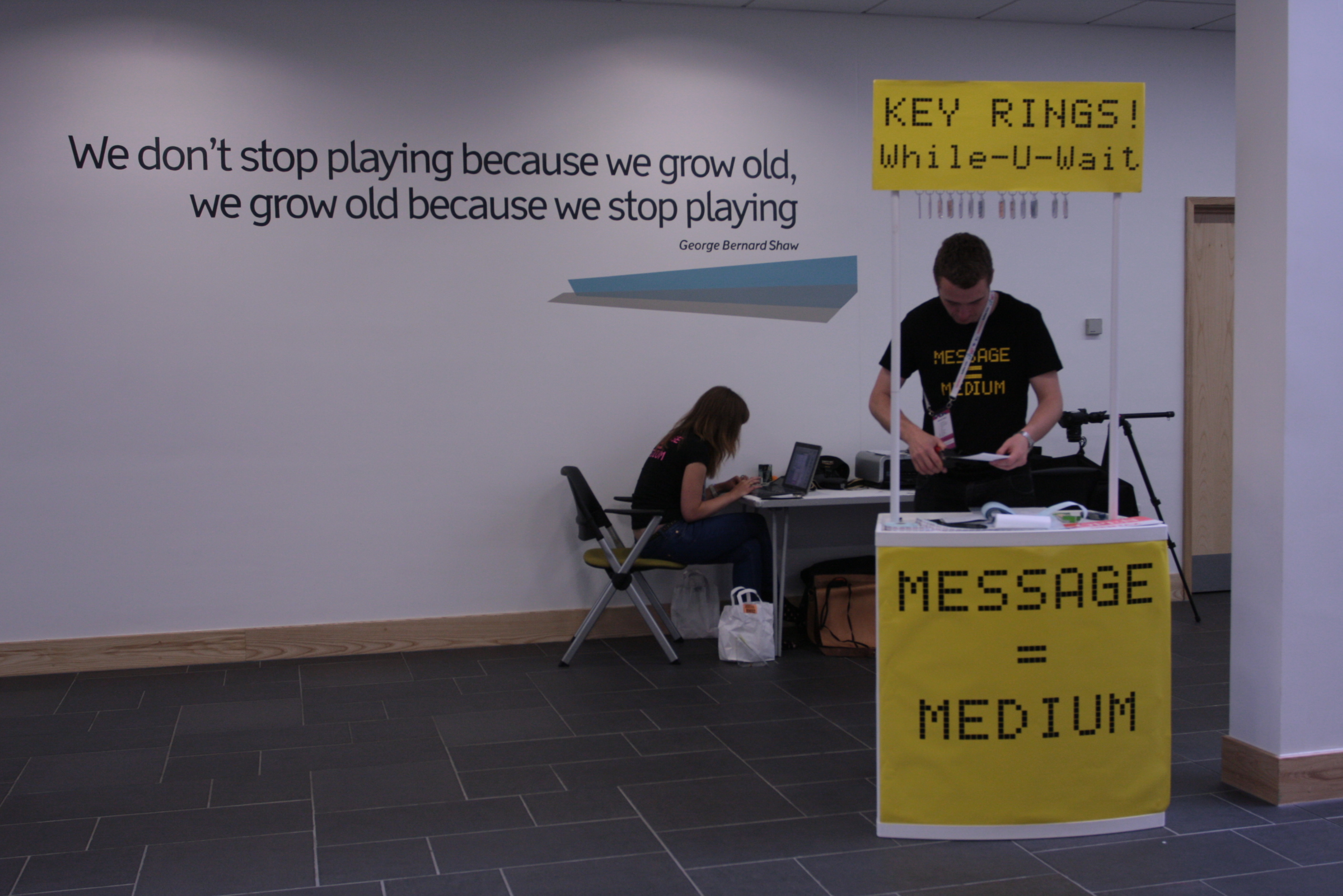 Message=Medium_2010