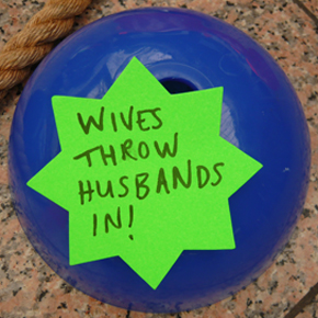 f-wives