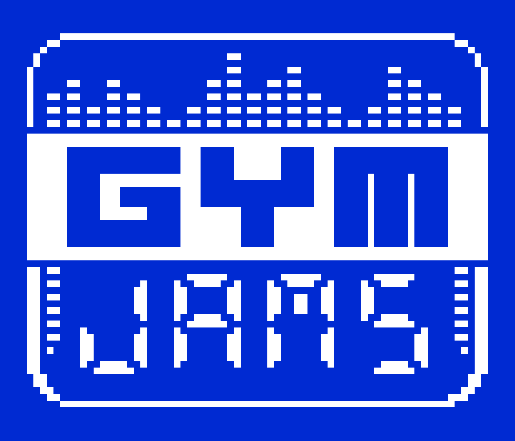 gymjams_large-updated